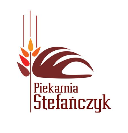 A logo of the bakery Stefańczyk